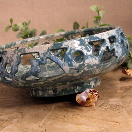 candy-bowl-blue-marble