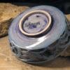 ceramic-bowl-oriental-ornament-blue-color
