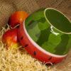 watermelon-ceramic-bowl-bolgarovaceramics