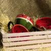 watermelon-ceramic-cup-bolgarovaceramics